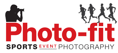 Photo Fit – Sports Event Photography